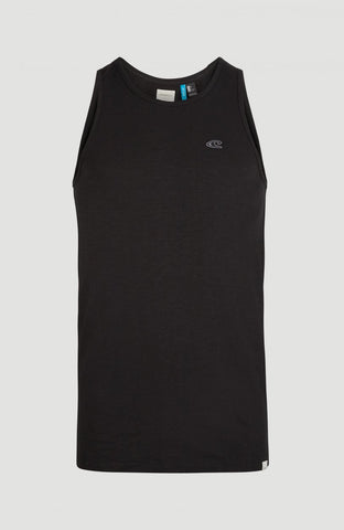 O'Neill Jack's Base Tank Top Black Out 1A1906_9010