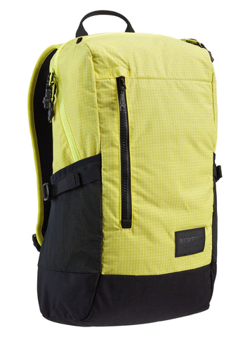 Burton Prospect 2.0 20L Backpack Limeade Ripstop 21344102700