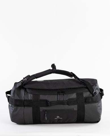 Rip Curl Search Duffle Midnight 2 45L Travel Bag Midnight BTRIE11-4029