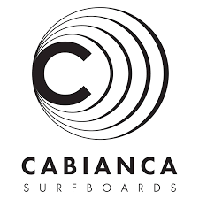 CABIANCA SURFBOARDS