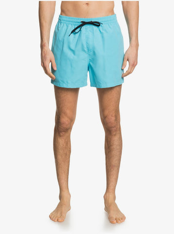 "Quiksilver Everyday 15"" Swim Shorts Pacific Blue EQYJV03531_BGZ0"