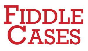 Fiddle Cases