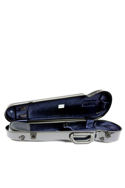 Bam HIGHTECH CONTOURED VIOLIN CASE 2002XL - Fiddle Cases