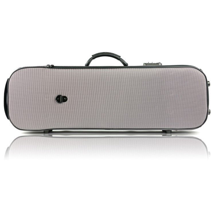 Bam Stylus Violin Case 5001S - Fiddle Cases