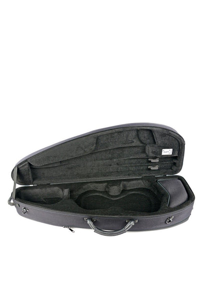 Bam CLASSIC 3 VIOLIN CASE 4/4 5003S - Fiddle Cases