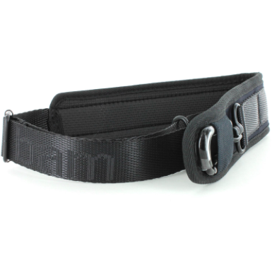 Bam Instrument Case Strap - Fiddle Cases