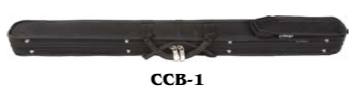 Core Violin Bow Case CCB-1 - Fiddle Cases