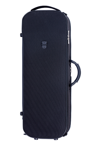 Bam KATYUSHKA STYLUS VIOLIN CASE KAT5001S - Fiddle Cases