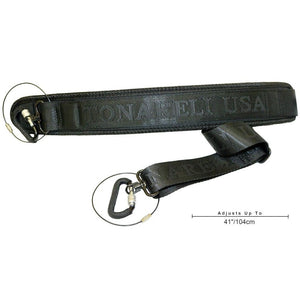Tonareli Instrument Case Shoulder Strap (CSS) - Fiddle Cases