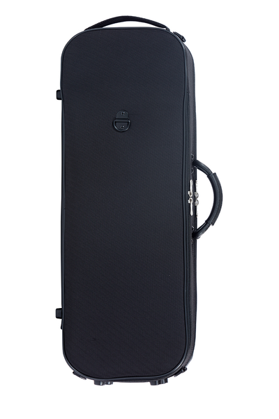 BAM SIGNATURE STYLUS VIOLIN CASE - Fiddle Cases