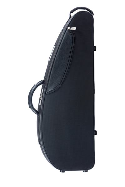 BAM SIGNATURE CLASSIC 3 VIOLIN CASE - Fiddle Cases