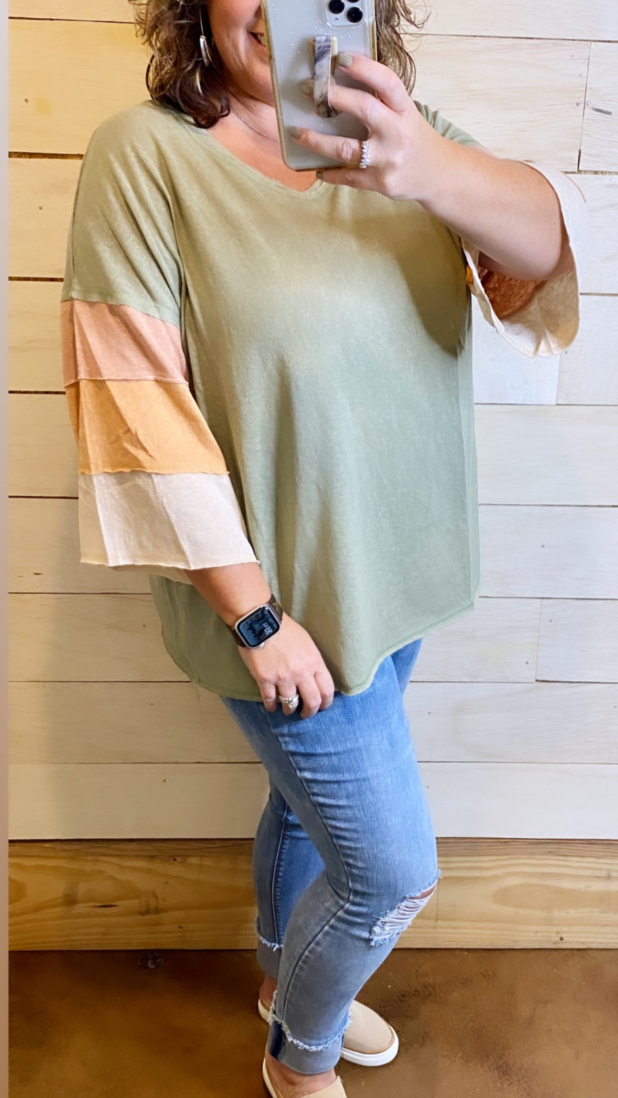 4873-Give Me All Fall Top