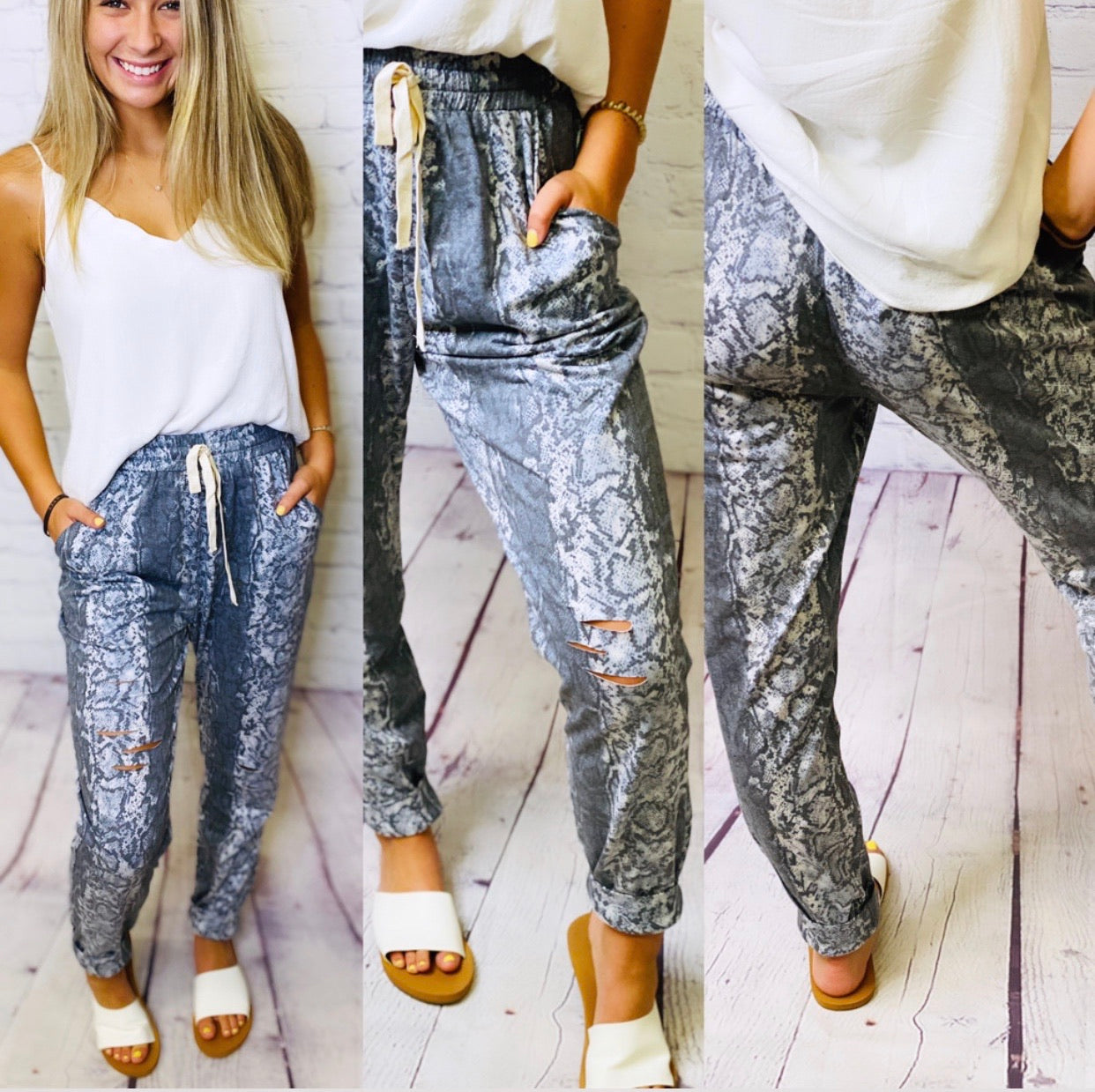 4764-Back To Reality Joggers