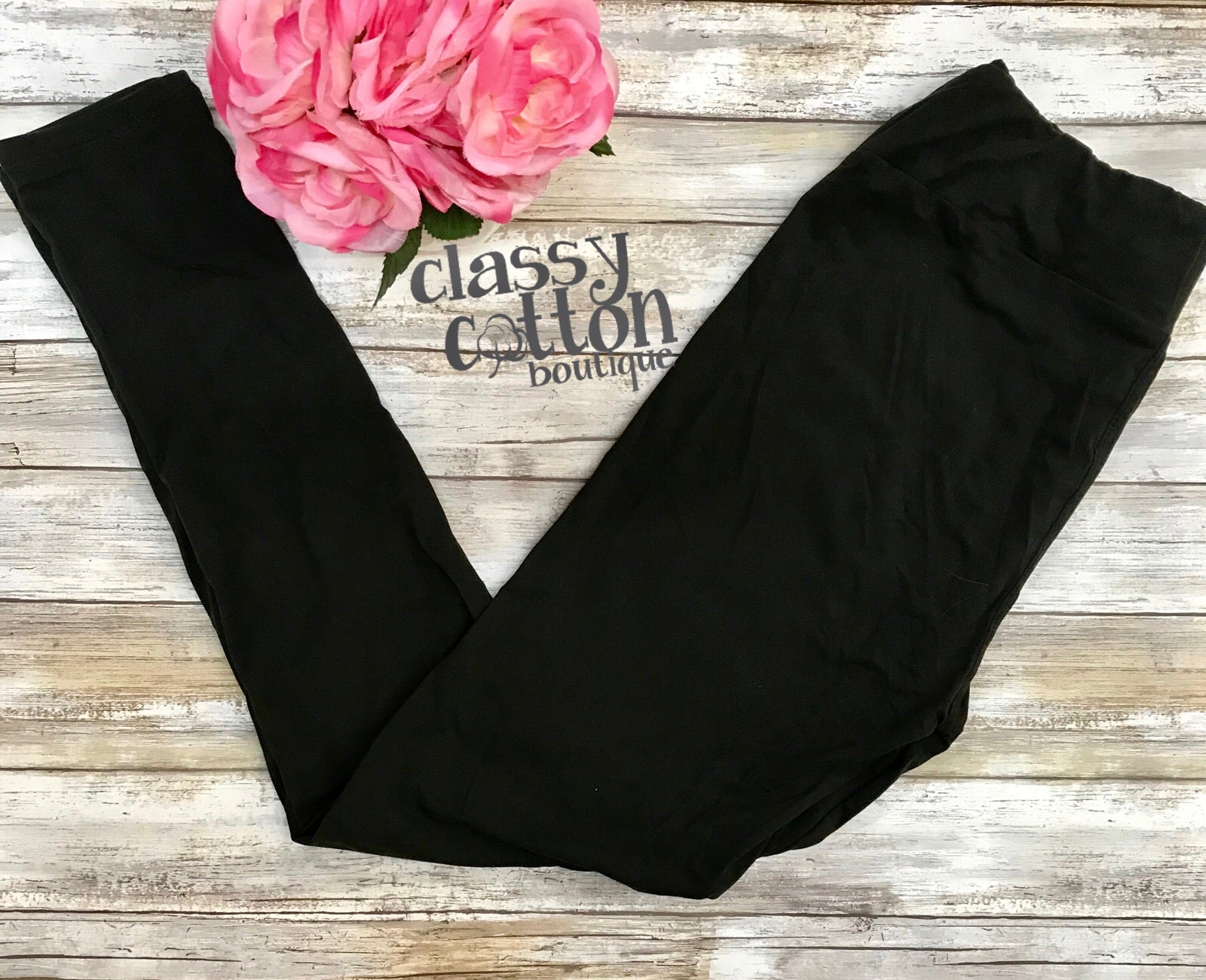 2749 plus super soft leggings