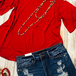 3893-Red Hot Top