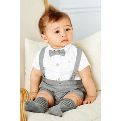 BEAUTIFUL BOYS SUIT FOR WEDDINGS & PARTY