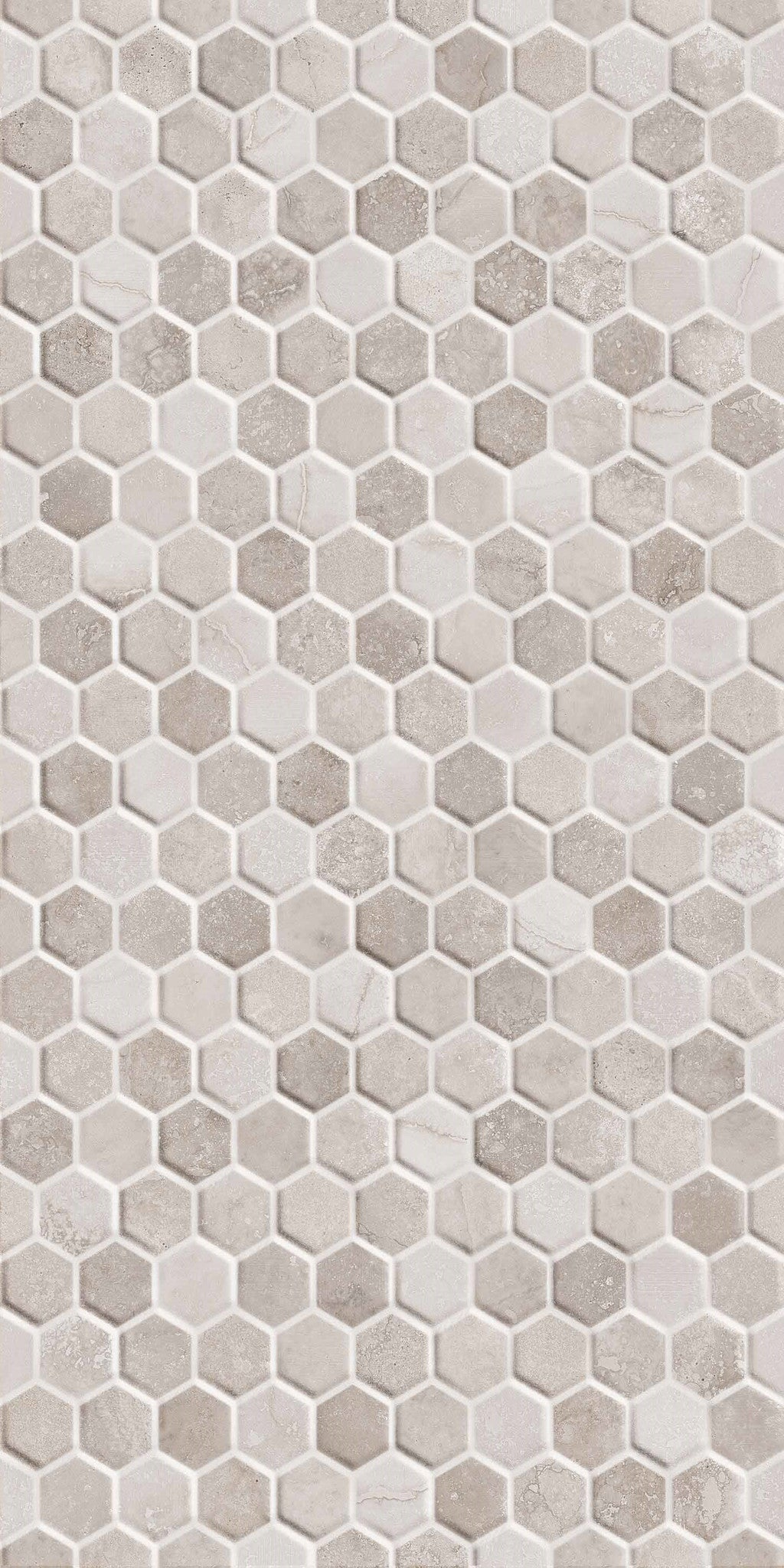 Termae Wall & Floor Combination Tile – ECO TILE IMPORTS