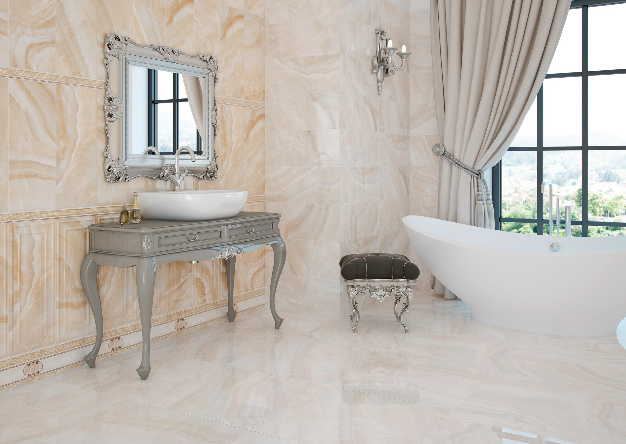 seawood with floor walls floors for tile gallery wood in and peronda nicest foresta porcelain effect tiles view