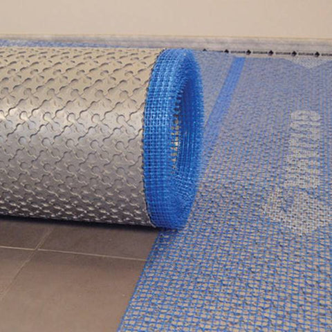 Flexbone 720 Floating Uncoupling Membrane