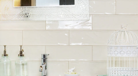 Bulevar 4x12 Subway Tile Collection