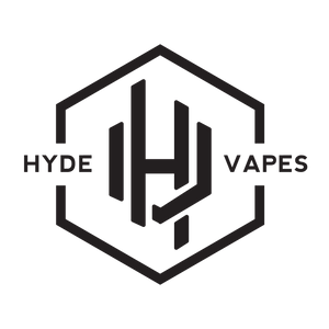 Hyde Vapes