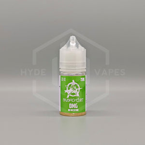 Anarchist - Green - Hyde Vapes