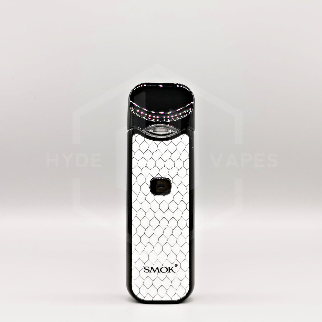 Smok - Nord Kit - Hyde Vapes