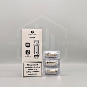 Lost Vape - Lyra Coils - Hyde Vapes