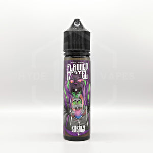 FlavaCo Cartel X Soak25 - Everly - Hyde Vapes - Waterloo