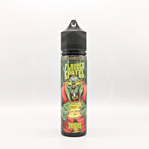 FlavaCo Cartel X Soak25 - Shrubs - Hyde Vapes - Waterloo