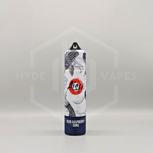 Aisu -  Blue Raspberry - Hyde Vapes - Waterloo