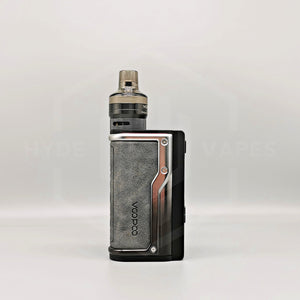 Voopoo - Argus GT Starter Kit - Hyde Vapes
