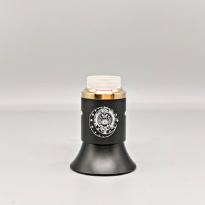 Wake Mod Co - Littlefoot RDA - Hyde Vapes - Waterloo