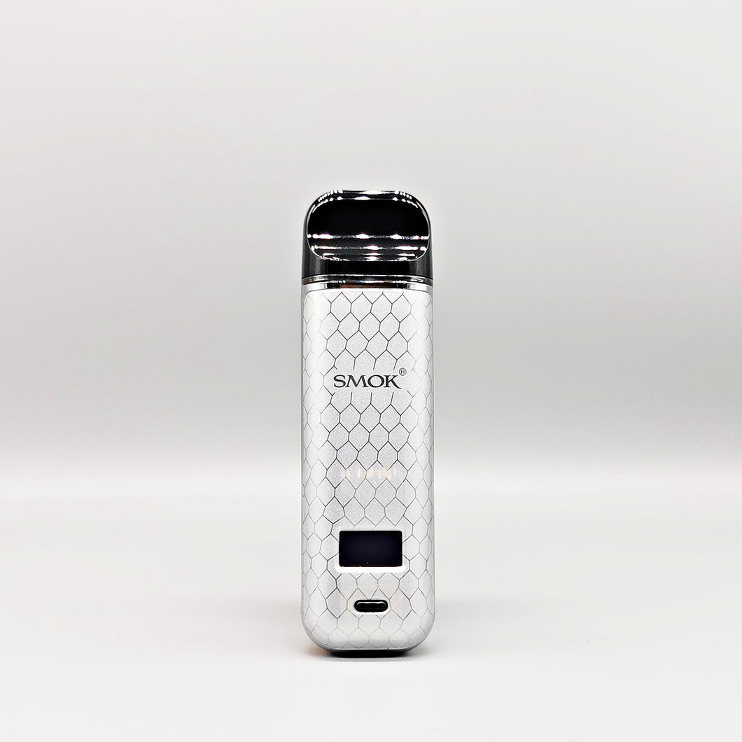 Smok - Novo X Kit - Hyde Vapes - Waterloo