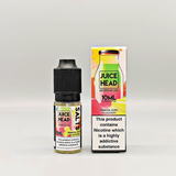 Juice Head Salt - Watermelon Lime