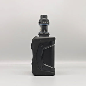 Geek Vape - Aegis X Kit with Zeus Tank - Hyde Vapes