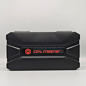 Coilmaster DIY Mini Kit V2 - Hyde Vapes
