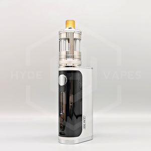 Aspire - Nautilus GT Kit - Hyde Vapes - Waterloo