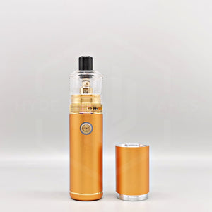 Dotmod - Dotstick Starter Kit - Hyde Vapes - Waterloo