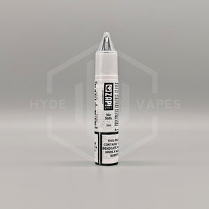 Zap Nicotine Shot - Hyde Vapes - Waterloo