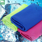 Quick Dry Towel For The Camping And Gym (30X100) Fast Towels
