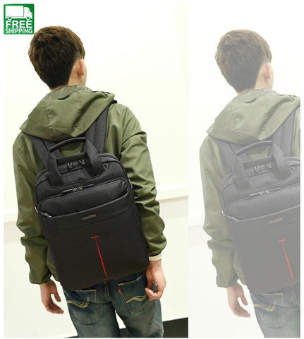 School Bags For Boys Backpack Men Travel Schoolbag Shoulder Camping Backpacks