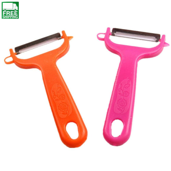 Slices Potatoes Peeling Nife Gadget Vegetable Fruit Turnip Slicer Cutter Kitchen Camp