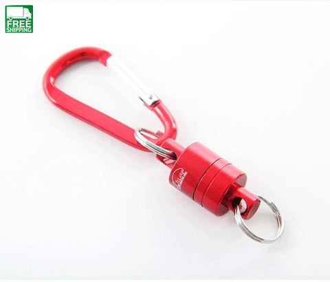 Strong Magnetic Clasps Fishing Tackle Accessories Outdoor Outdoor Camping