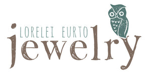 Lorelei Eurto Jewelry