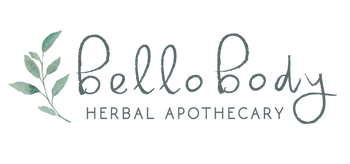 Bello Body Herbal Apothecary