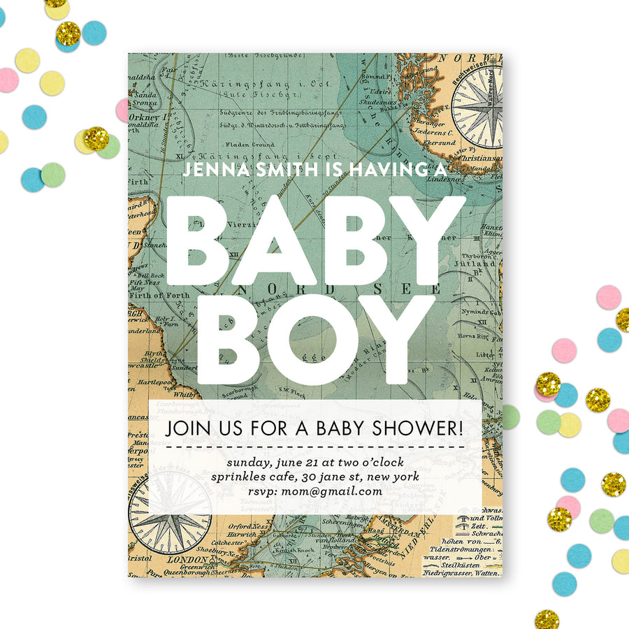 baby-shower--boys-map-invitation-map-custom