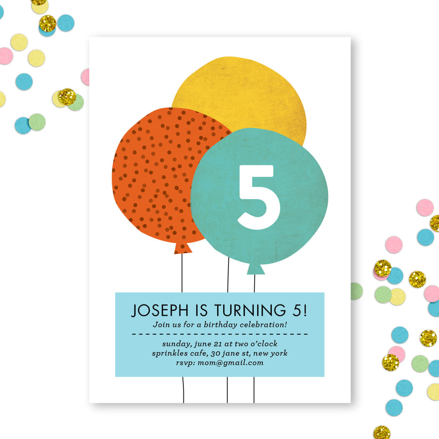 birthday-invitation-balloons-custom-5th2