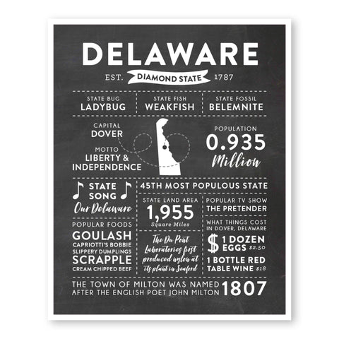 delaware-map-art-infographic-dover-DE-wall-decor