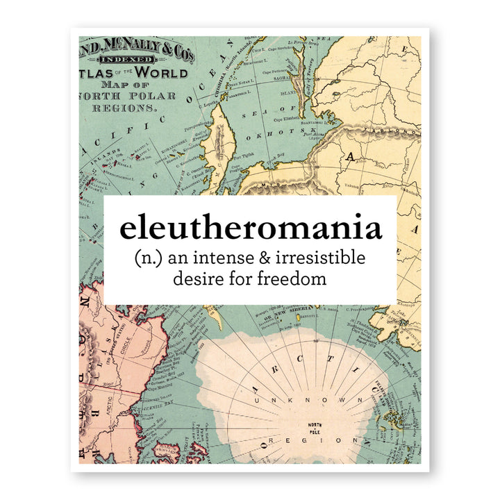 Quotes art tagged travel puff paper co eleutheromania gumiabroncs Images
